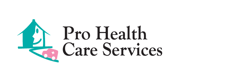 Pro Health Care Services | In Home We Care